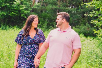 Peter & Becky's Engagement-4