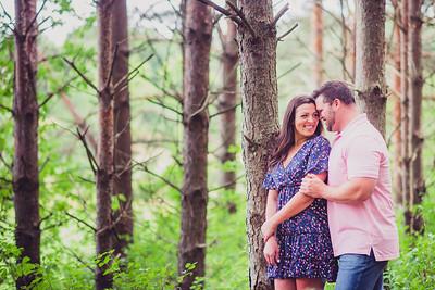 Peter & Becky's Engagement-14