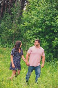 Peter & Becky's Engagement-3