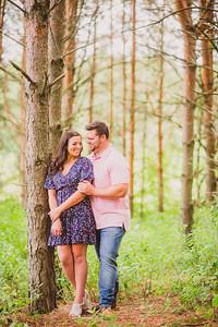 Peter & Becky's Engagement-13