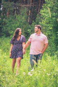 Peter & Becky's Engagement-9