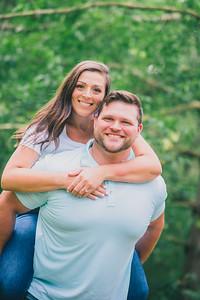 Peter & Becky's Engagement-19