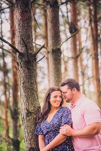 Peter & Becky's Engagement-11