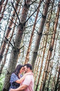 Peter & Becky's Engagement-16