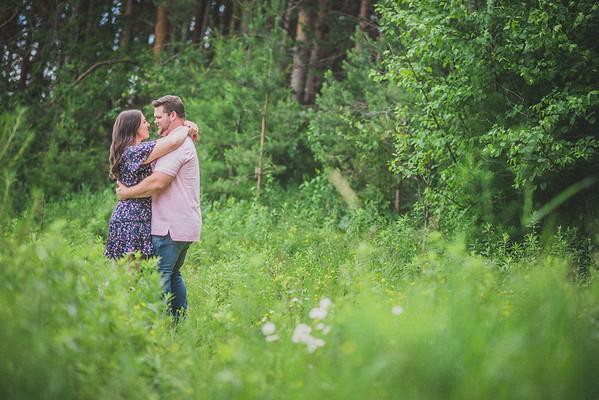 Peter & Becky's Engagement-7