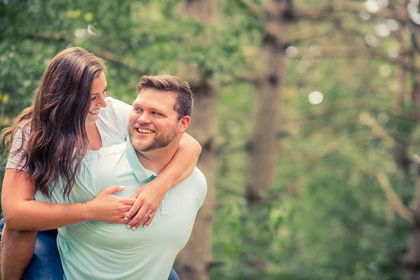 Peter & Becky's Engagement-21