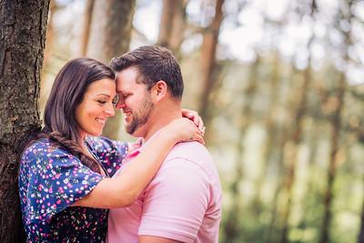 Peter & Becky's Engagement-15