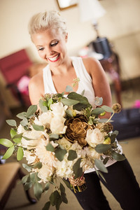 Peter & Brittany's Wedding-0011