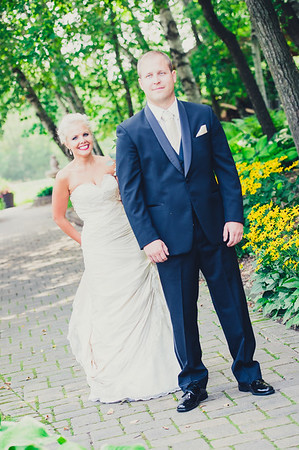 Peter & Brittany's Wedding-0022