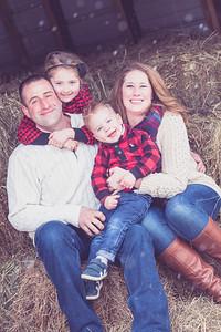 Peter & Krista's Family-26
