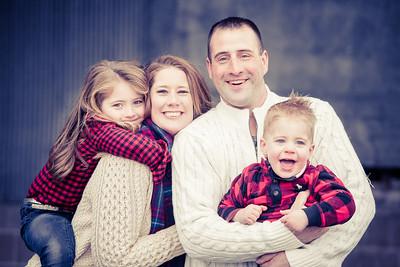 Peter & Krista's Family-44