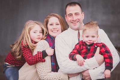 Peter & Krista's Family-43