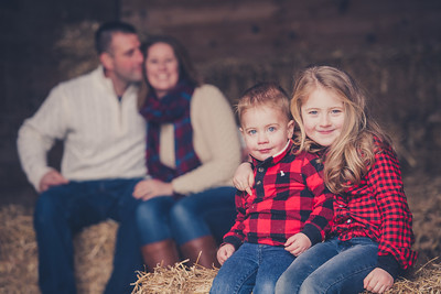 Peter & Krista's Family-36