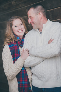 Peter & Krista's Family-38
