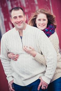 Peter & Krista's Family-46