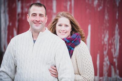 Peter & Krista's Family-45
