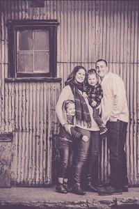 Peter & Krista's Family-19
