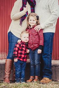 Peter & Krista's Family-2