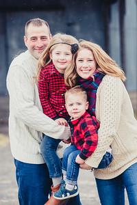 Peter & Krista's Family-7
