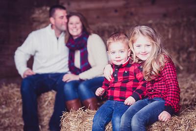 Peter & Krista's Family-37