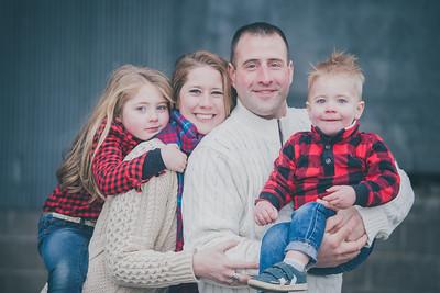 Peter & Krista's Family-41