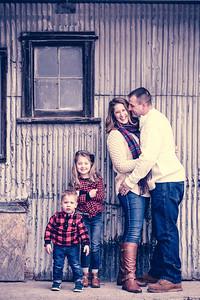 Peter & Krista's Family-18