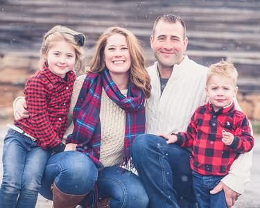 Peter & Krista's Family-31