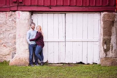Peter & Leah's Engagement-0013