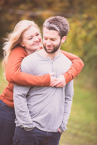 Peter & Leah's Engagement-0021