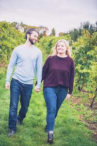 Peter & Leah's Engagement-0012