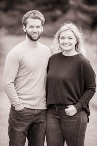 Peter & Leah's Engagement-0004