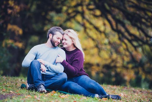 Peter & Leah's Engagement-0017