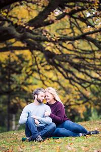 Peter & Leah's Engagement-0016