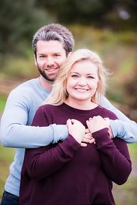 Peter & Leah's Engagement-0006