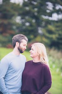 Peter & Leah's Engagement-0005