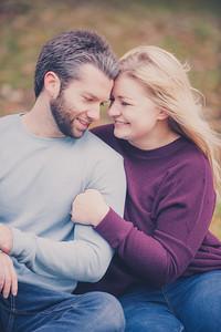 Peter & Leah's Engagement-0018