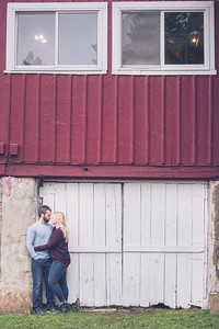 Peter & Leah's Engagement-0014