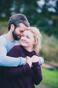 Peter & Leah's Engagement-0007