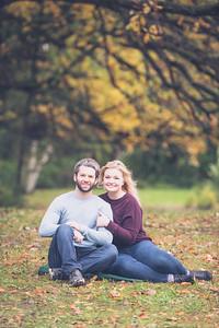 Peter & Leah's Engagement-0015