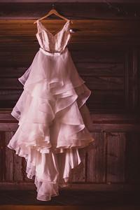 Peter & Leah's Wedding-0001