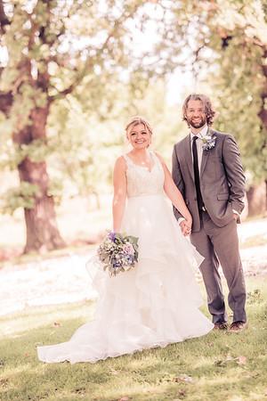 Peter & Leah's Wedding-0018