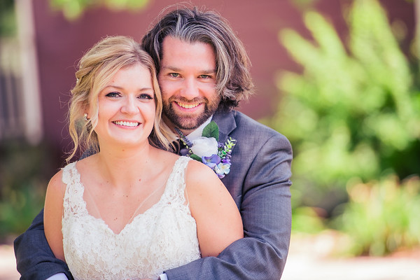 Peter & Leah's Wedding-0021