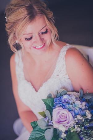 Peter & Leah's Wedding-0014