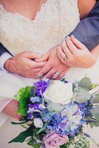 Peter & Leah's Wedding-0024