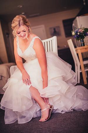 Peter & Leah's Wedding-0012