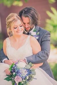 Peter & Leah's Wedding-0022