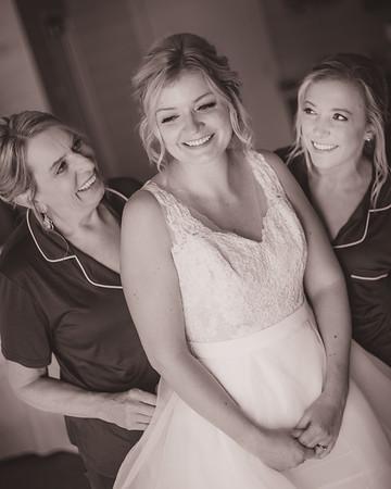 Peter & Leah's Wedding-0008