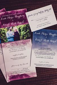 Peter & Leah's Wedding-0003