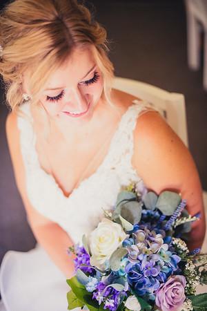 Peter & Leah's Wedding-0013