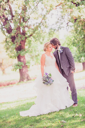 Peter & Leah's Wedding-0019